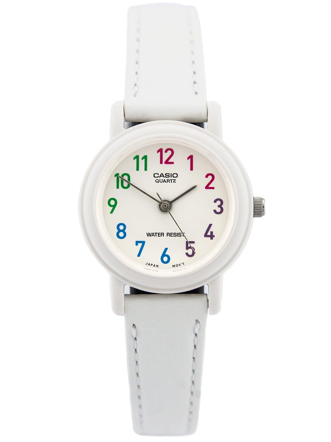 Reloj Casio Precio Costa Rica