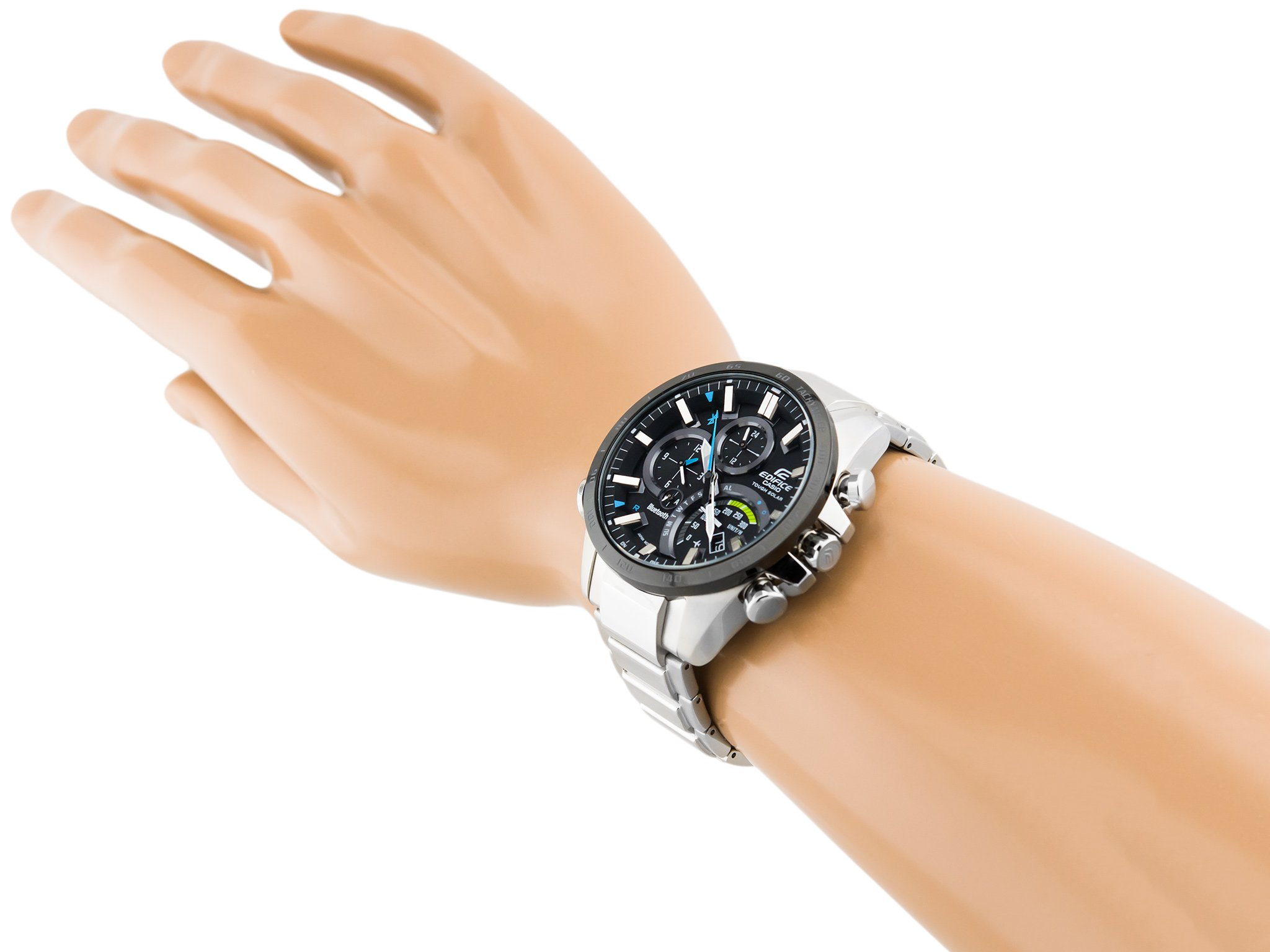 Casio Edifice Eqb 501xdb 1a Mineral Glass Silver Watch Intl Daftar Efr 501d 7av Jam Tangan Pria Products Subject To Stock Availability Please Pm Whatsapp Us For The