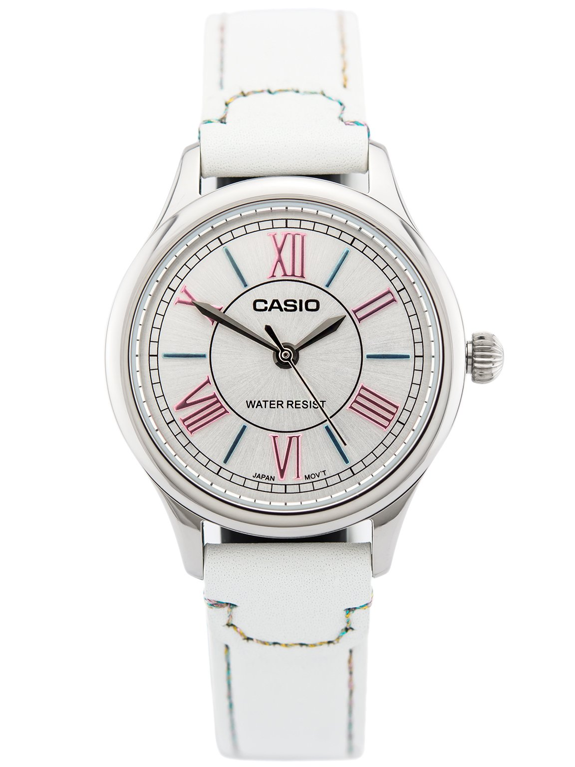 0466a34e384305 Zegarek damski CASIO LTP-E113L 7A 104,00 zł cena tanio najtaniej ...