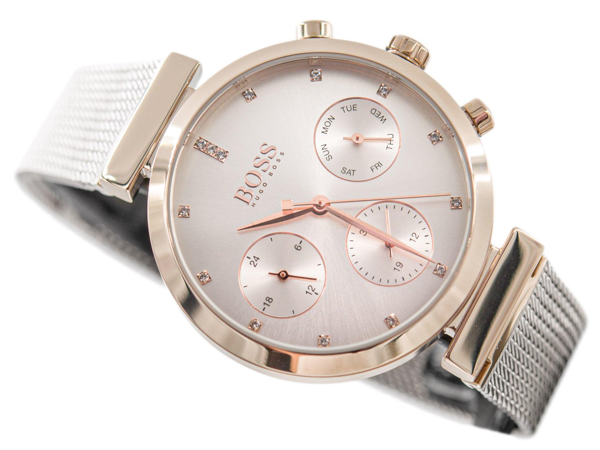 Zegarek Hugo Boss 1502551
