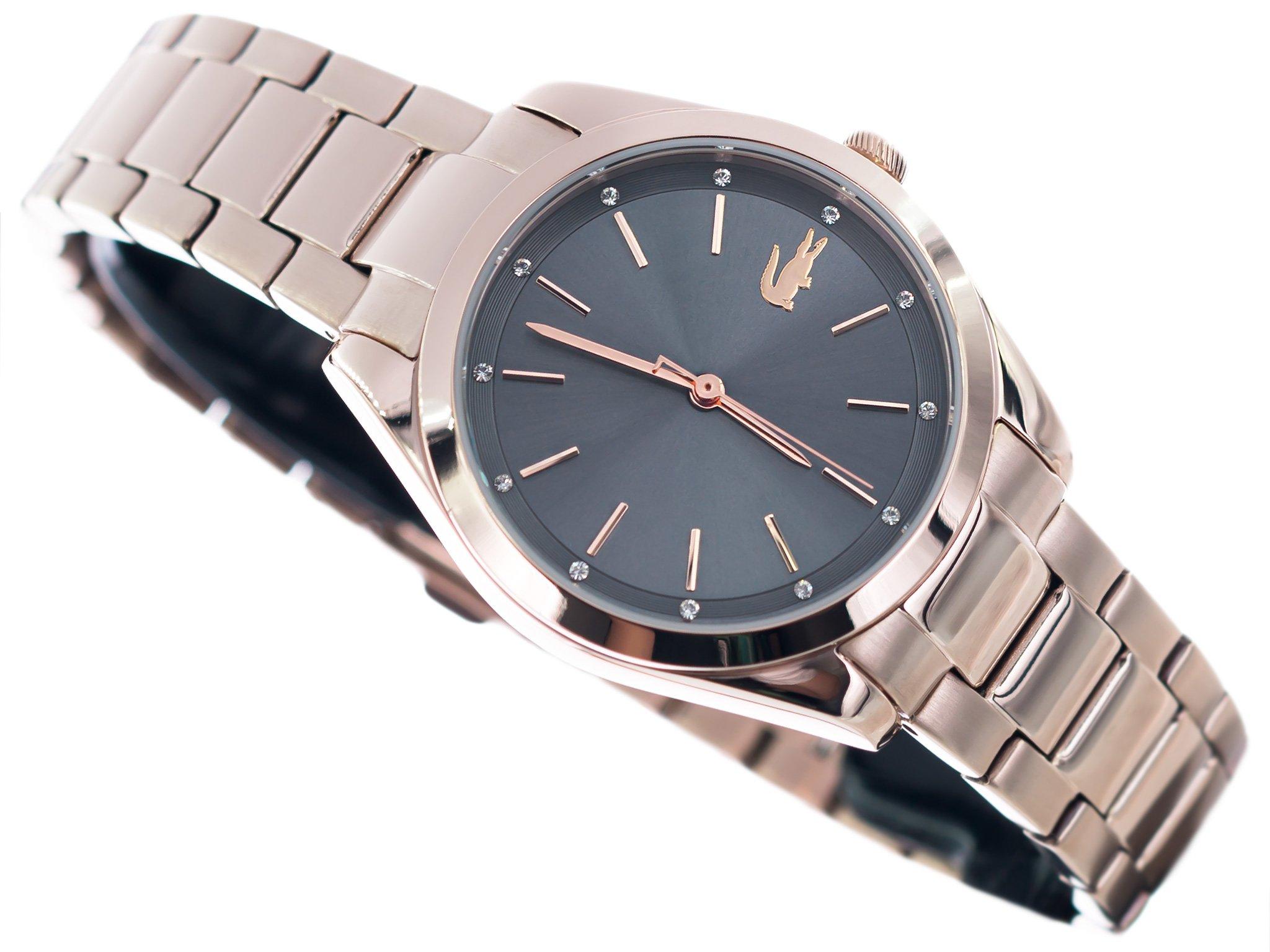 Zegarek Lacoste 2001177
