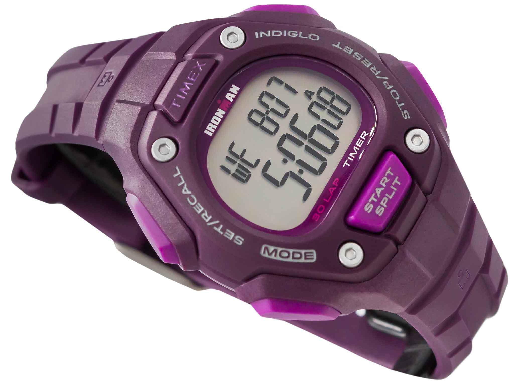 Zegarek Timex TW5K89700