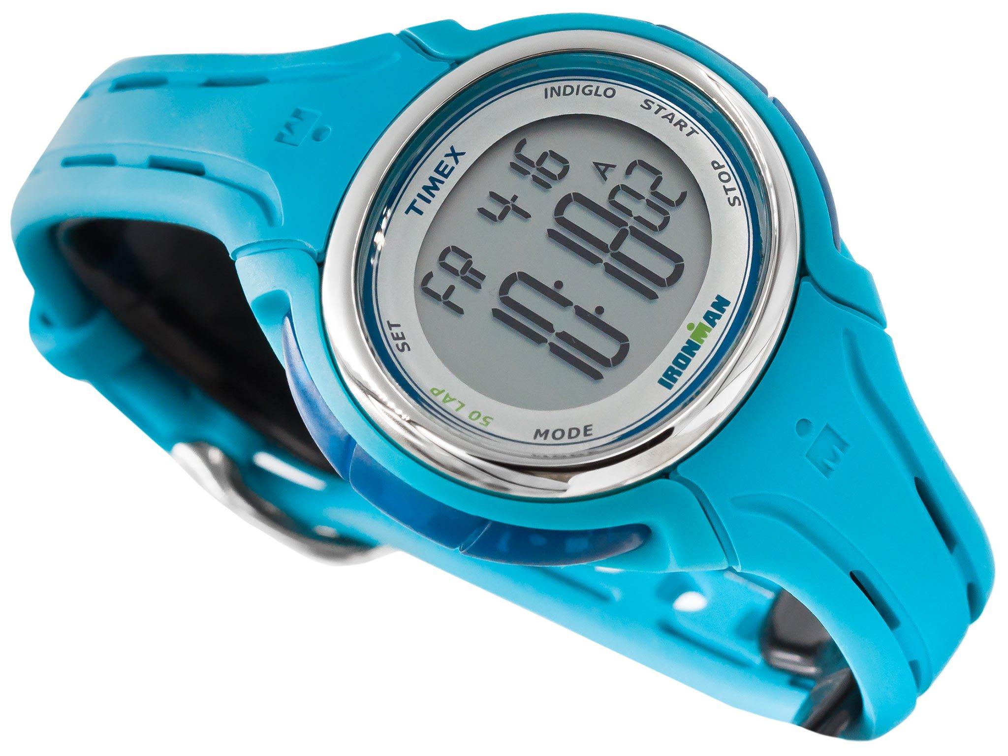 Zegarek Timex TW5K90600