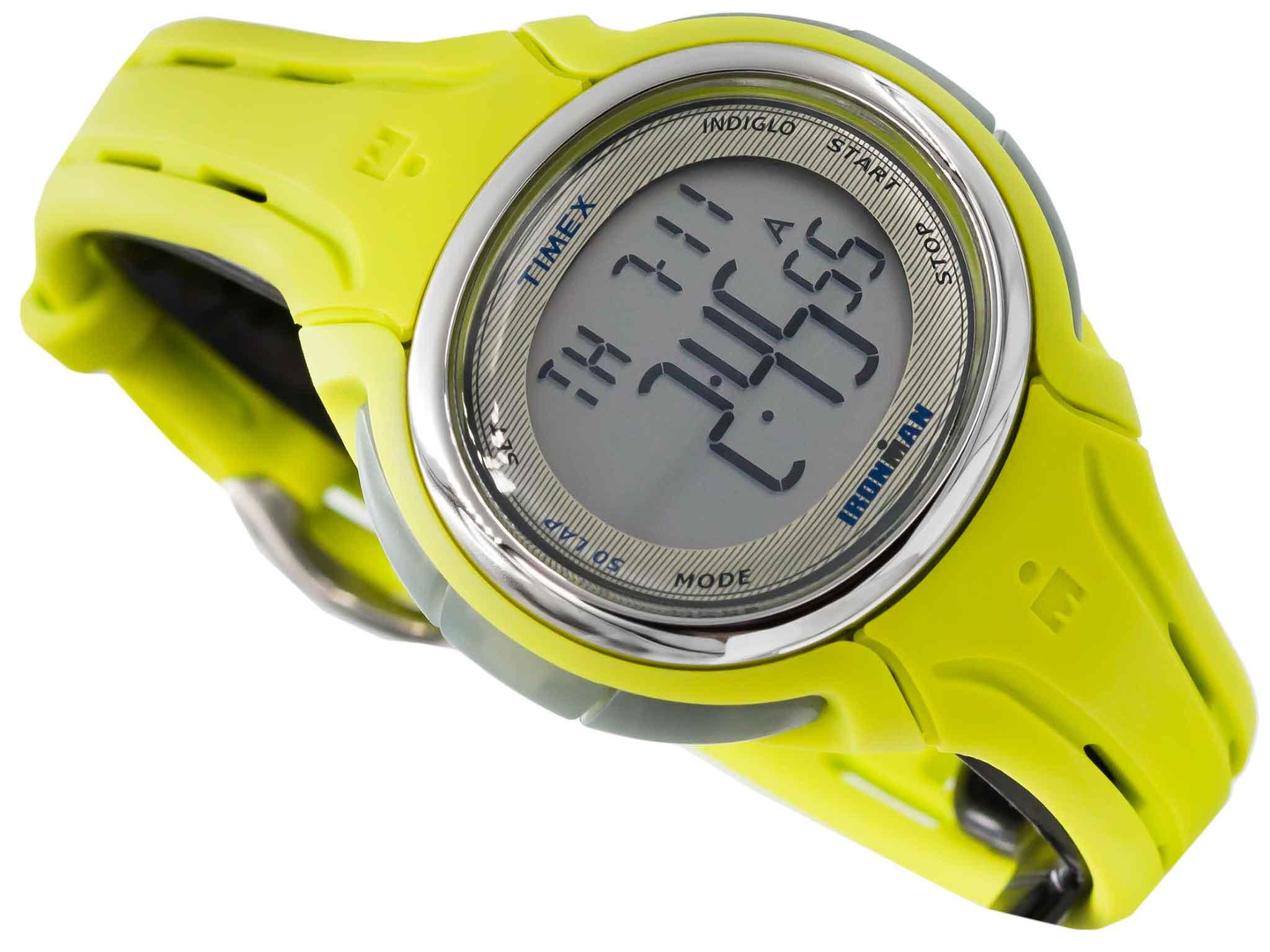 Zegarek Timex TW5K97700