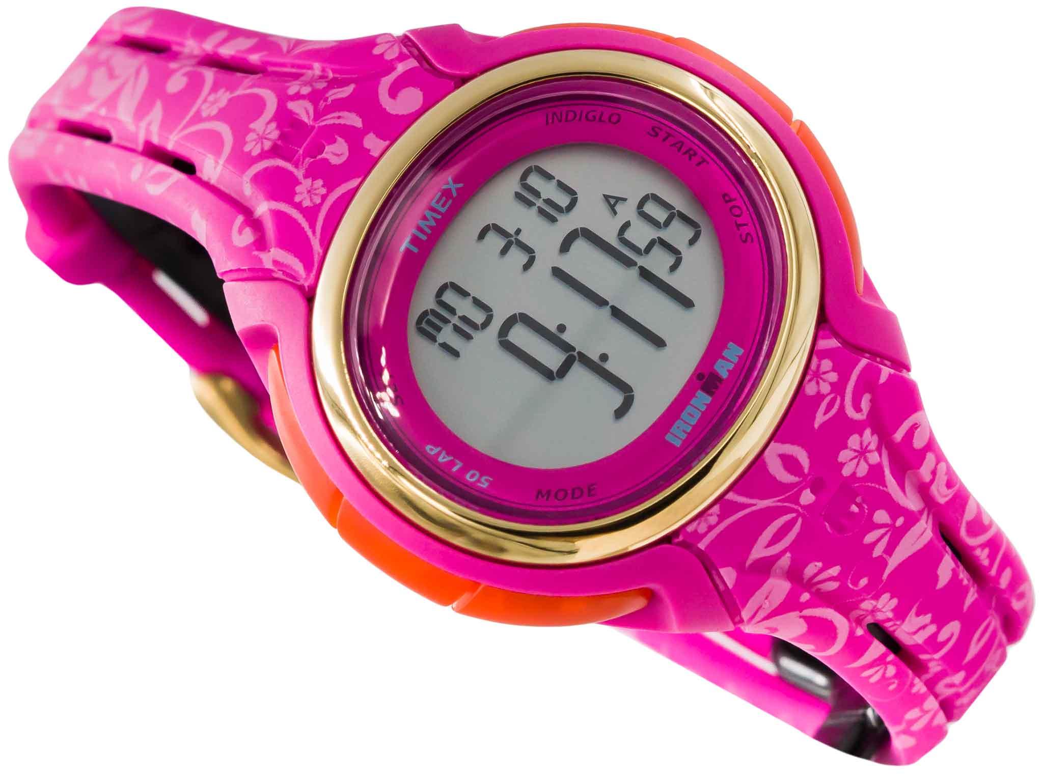 Zegarek Timex TW5M03000