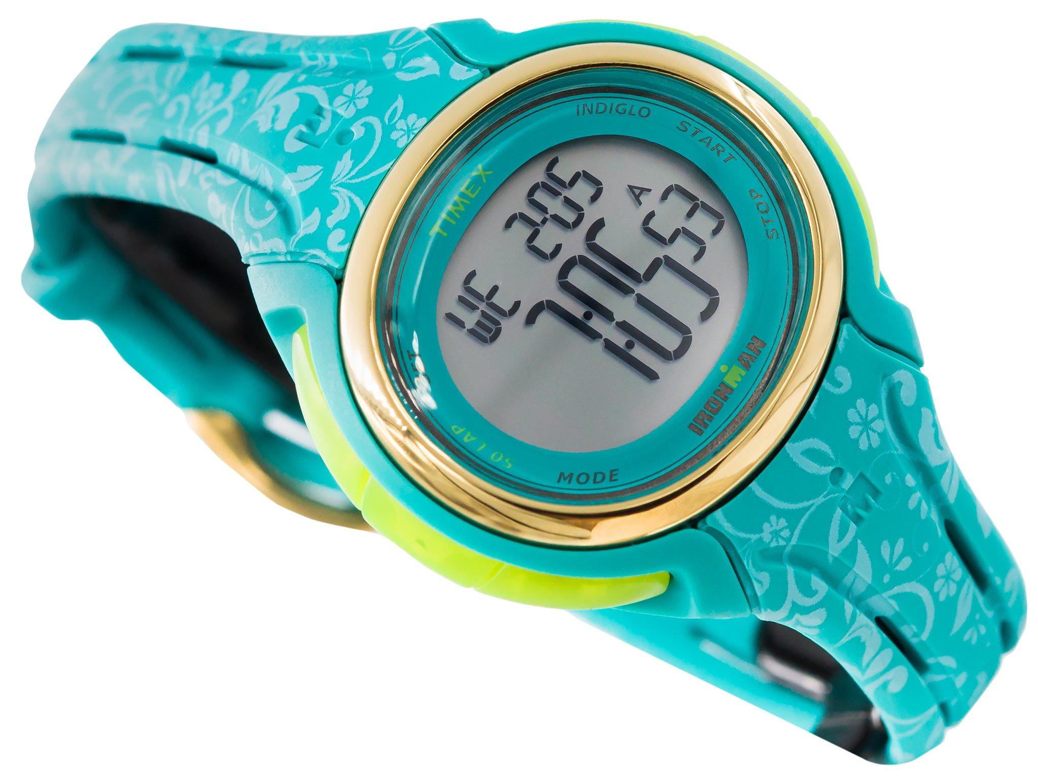 Zegarek Timex TW5M03100