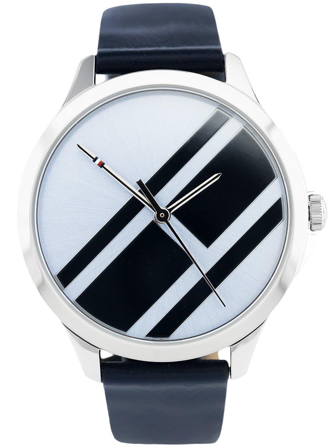 Zupełnie nowe Zegarek damski TOMMY HILFIGER PEYTON 1781964 384,00 zł cena tanio ZJ73