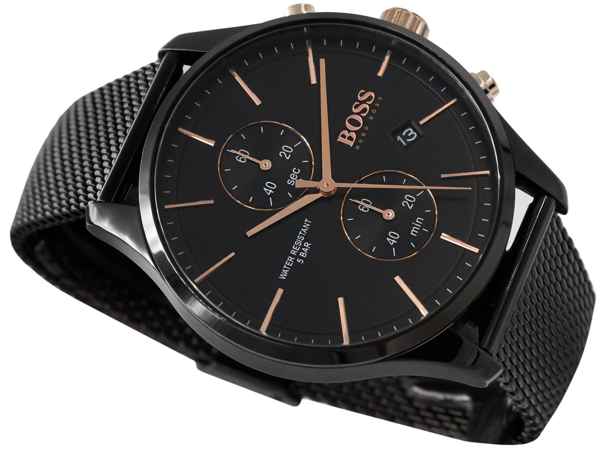 Zegarek Hugo Boss 1513811