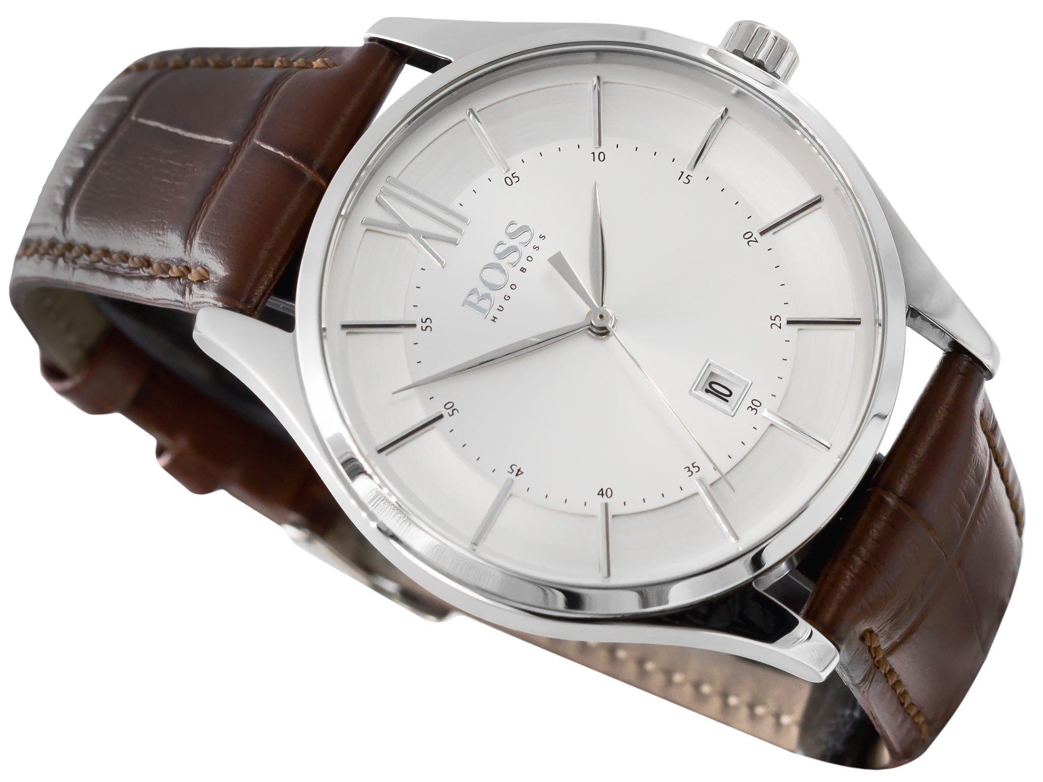 Zegarek Hugo Boss 1513795