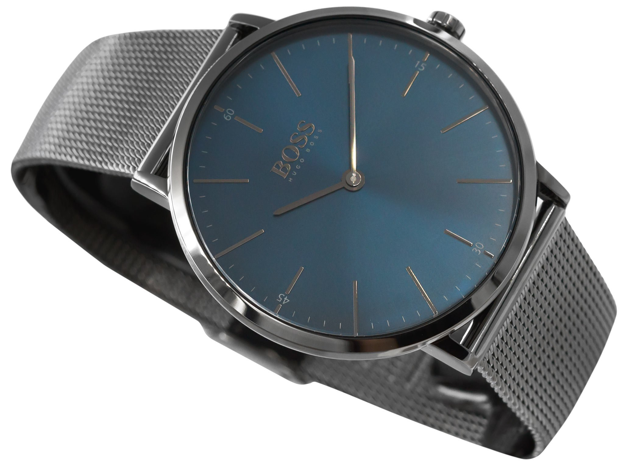 Zegarek Hugo Boss 1513734