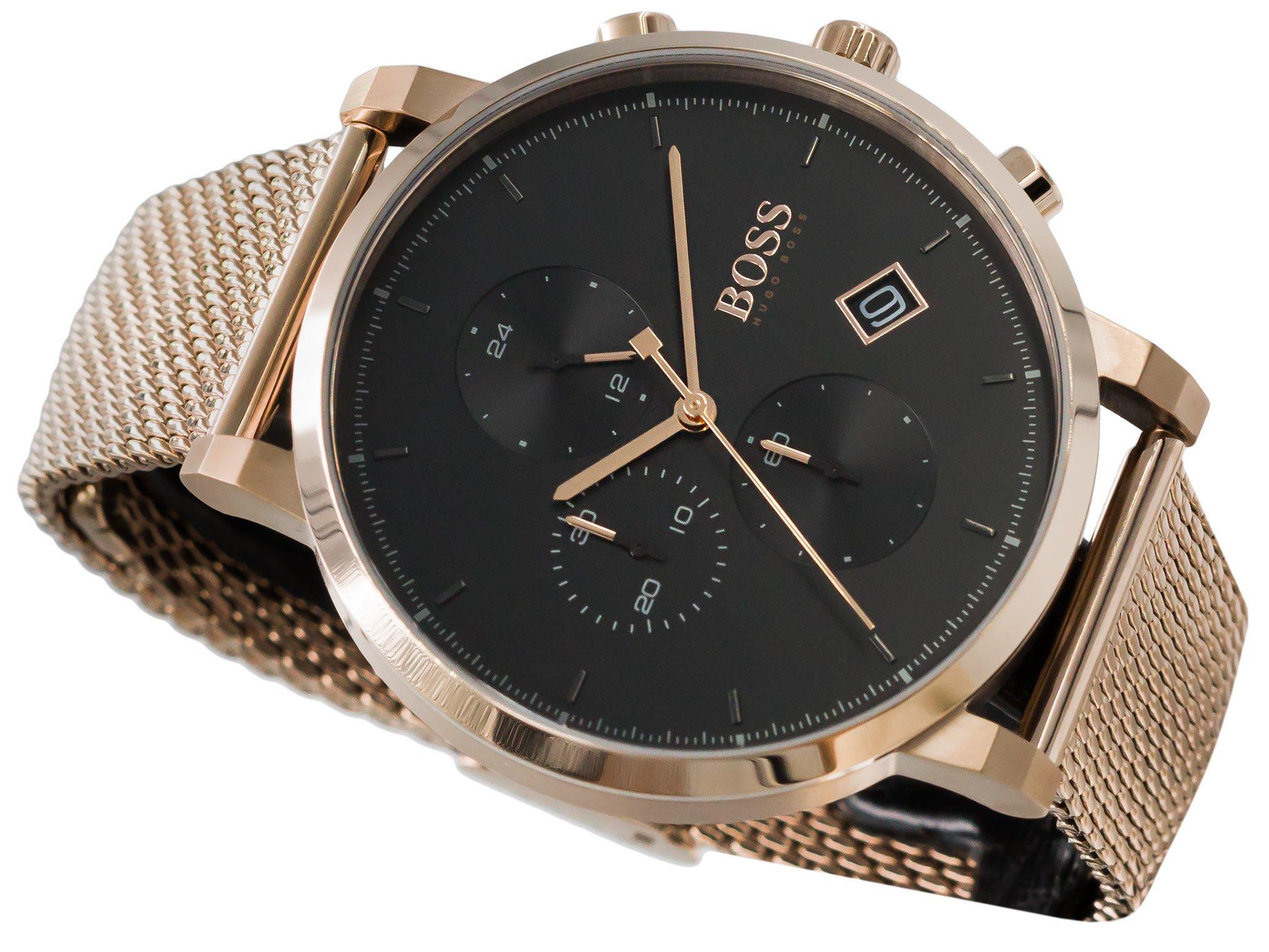 Zegarek Hugo Boss 1513808