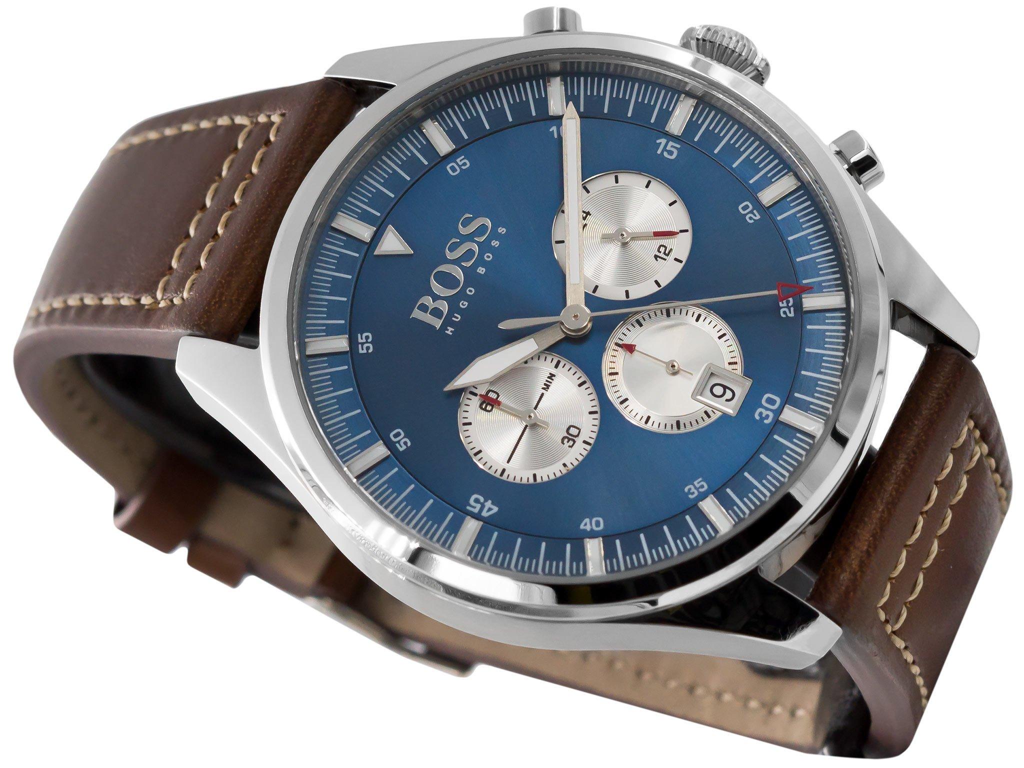 Zegarek Hugo Boss 1513709