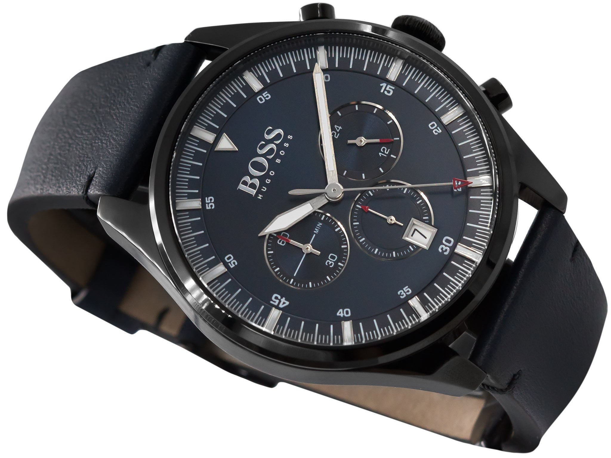 Zegarek Hugo Boss 1513711