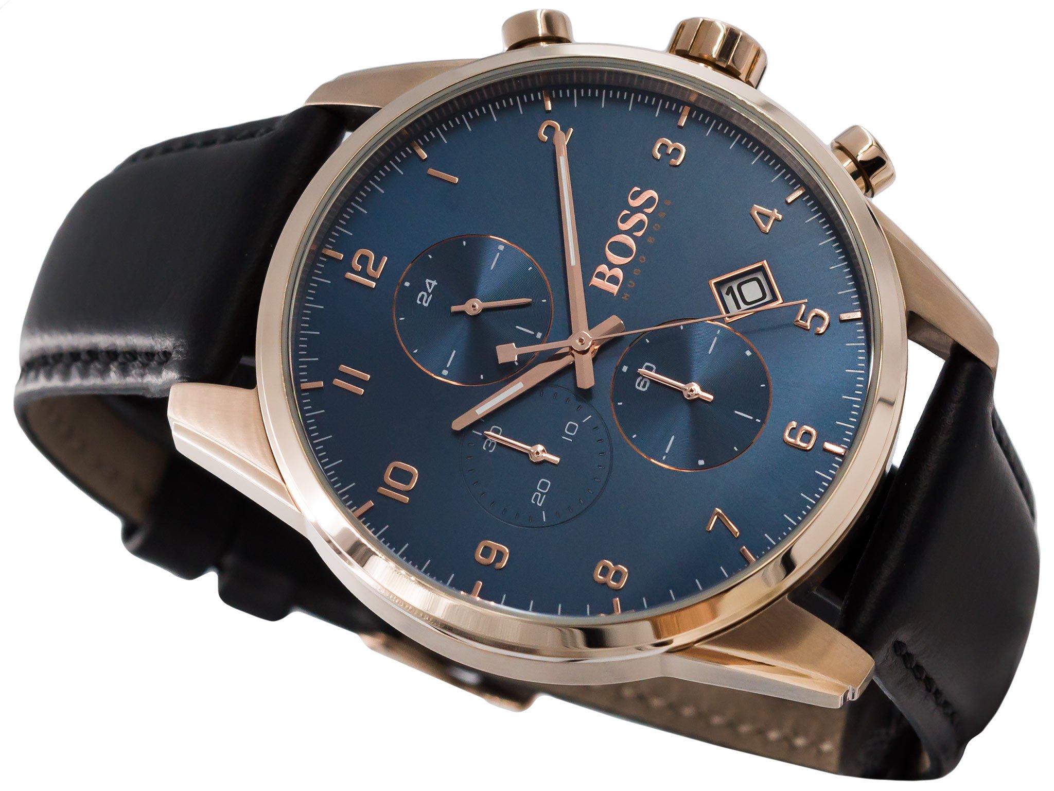 Zegarek Hugo Boss 1513783