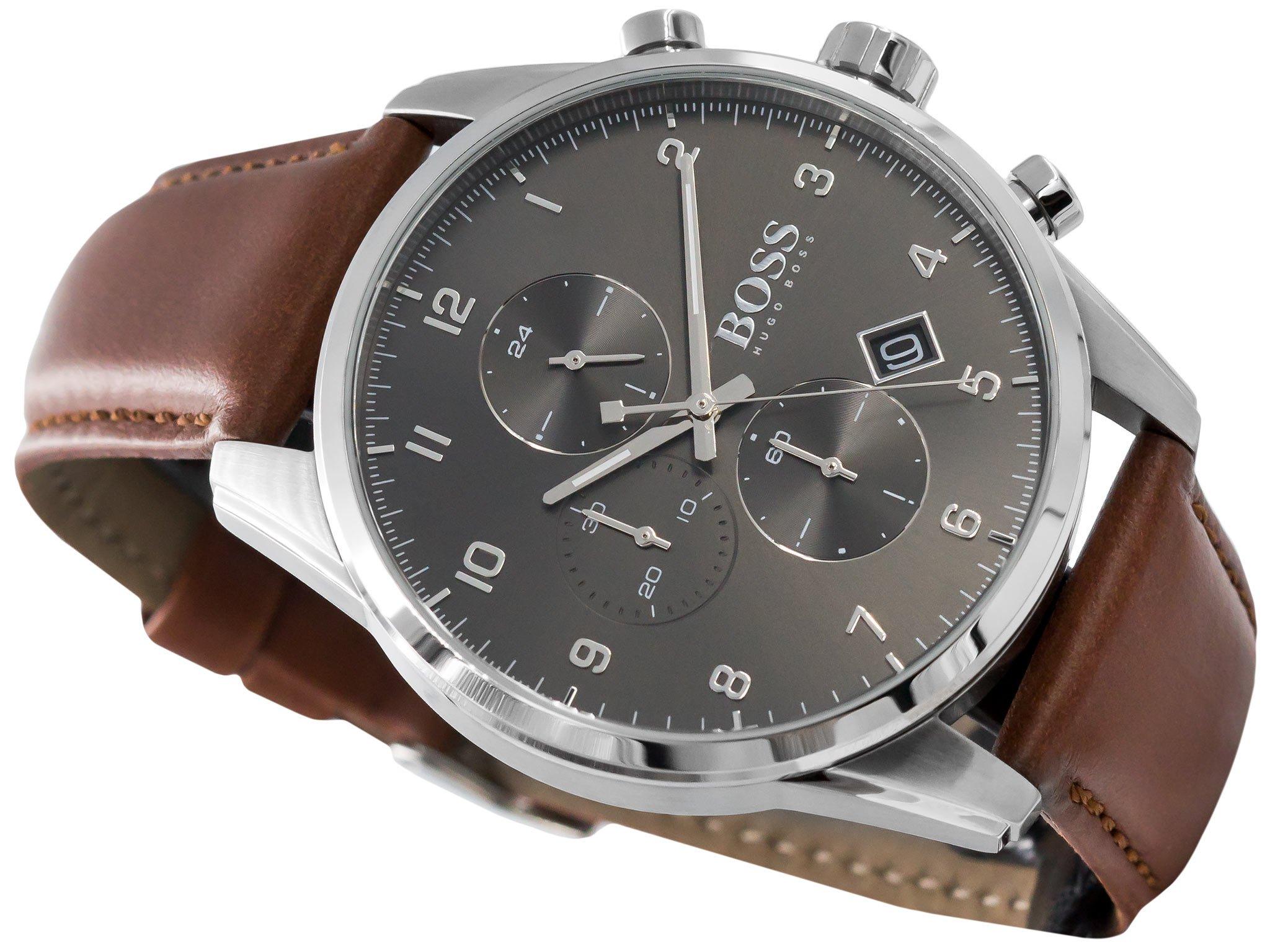 Zegarek Hugo Boss 1513787