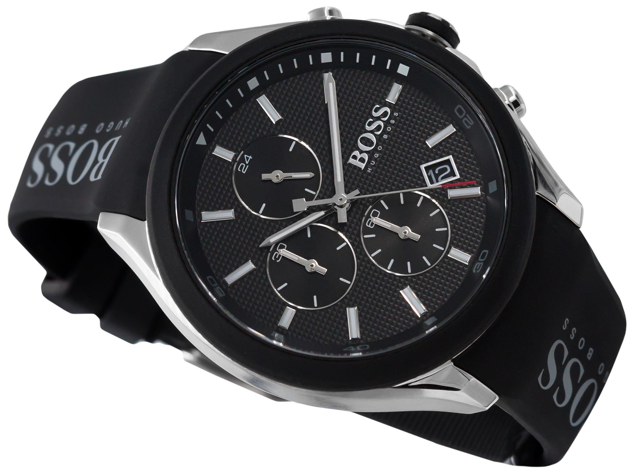 Zegarek Hugo Boss 1513716