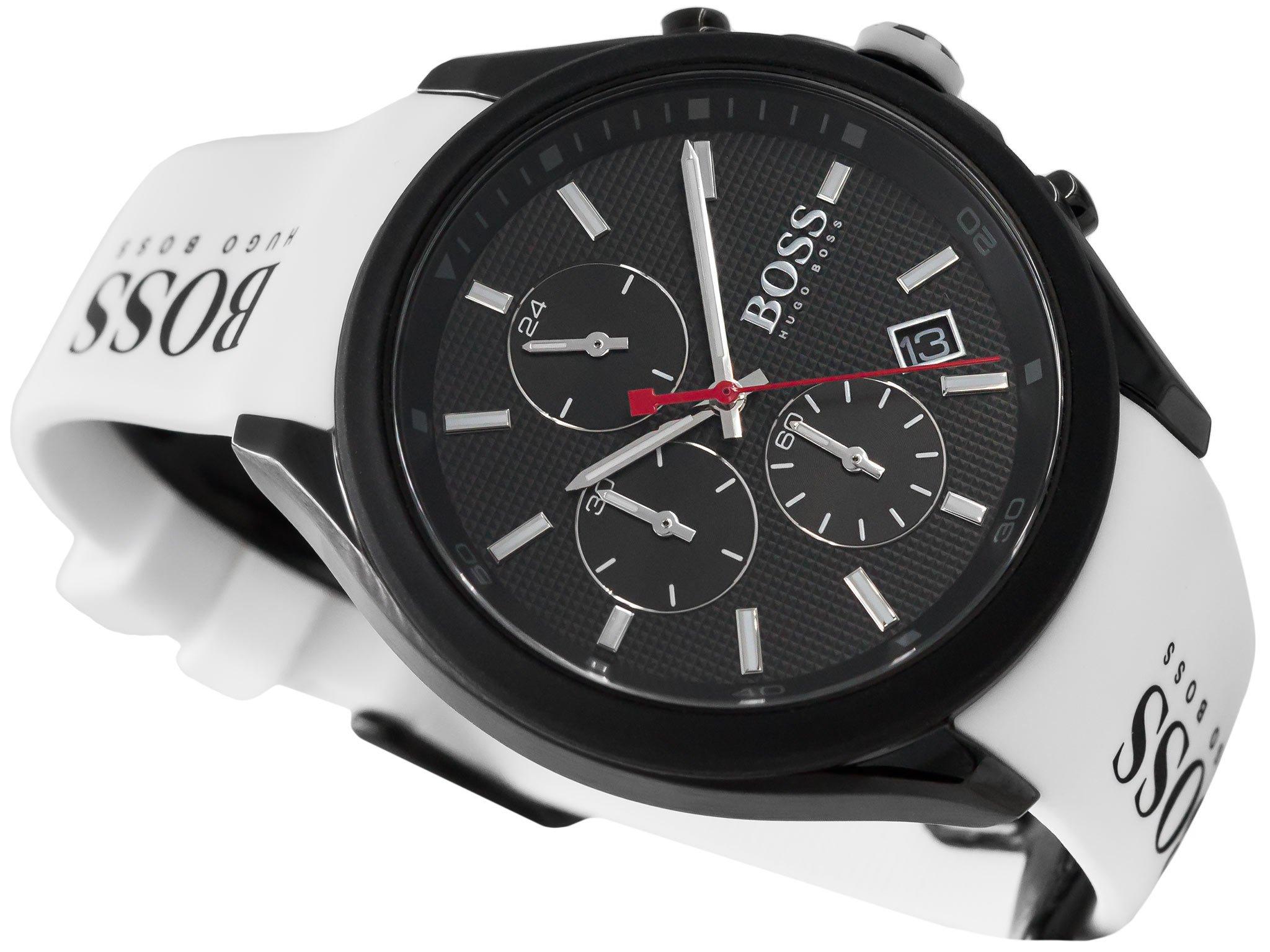 Zegarek Hugo Boss 1513718