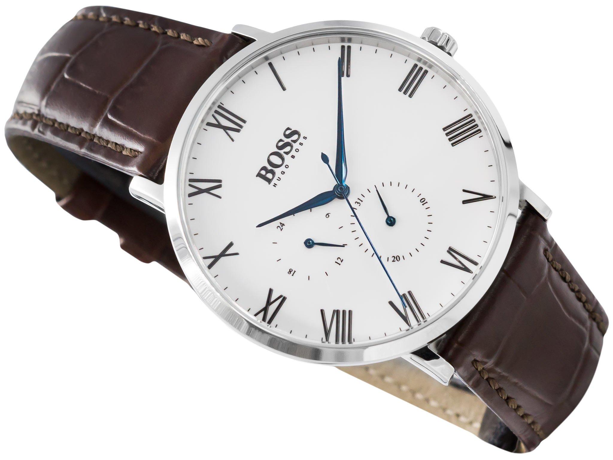 Zegarek Hugo Boss 1513617