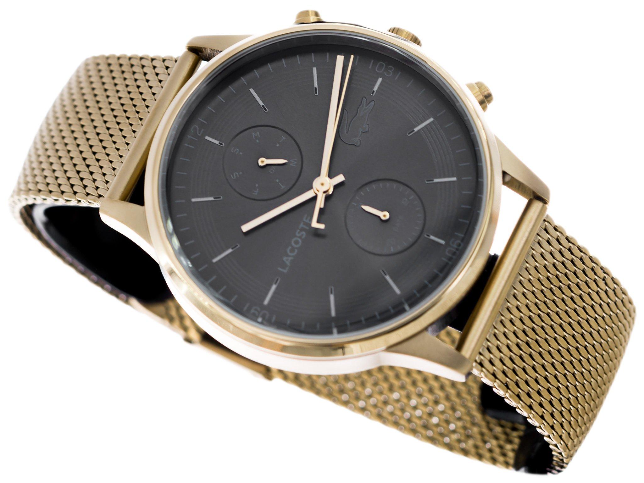 Zegarek Lacoste 2011098