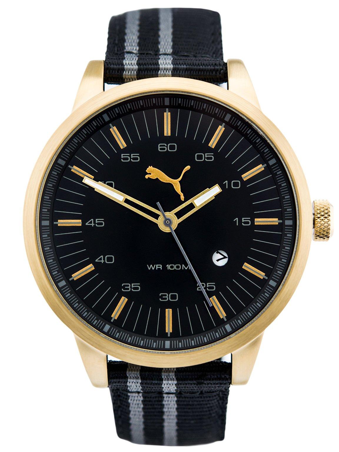 sklep sklep internetowy najlepsza moda Zegarek męski PUMA PU103641009