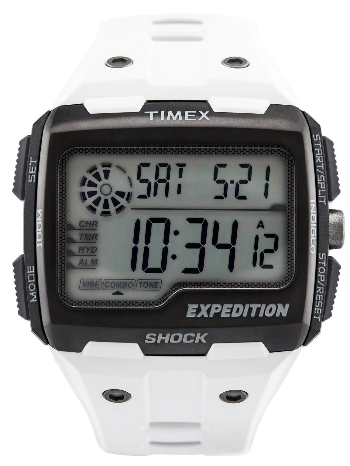 b1302fb1a7c75 Zegarek męski TIMEX TW4B04000 297,00 zł cena tanio najtaniej opinie ...