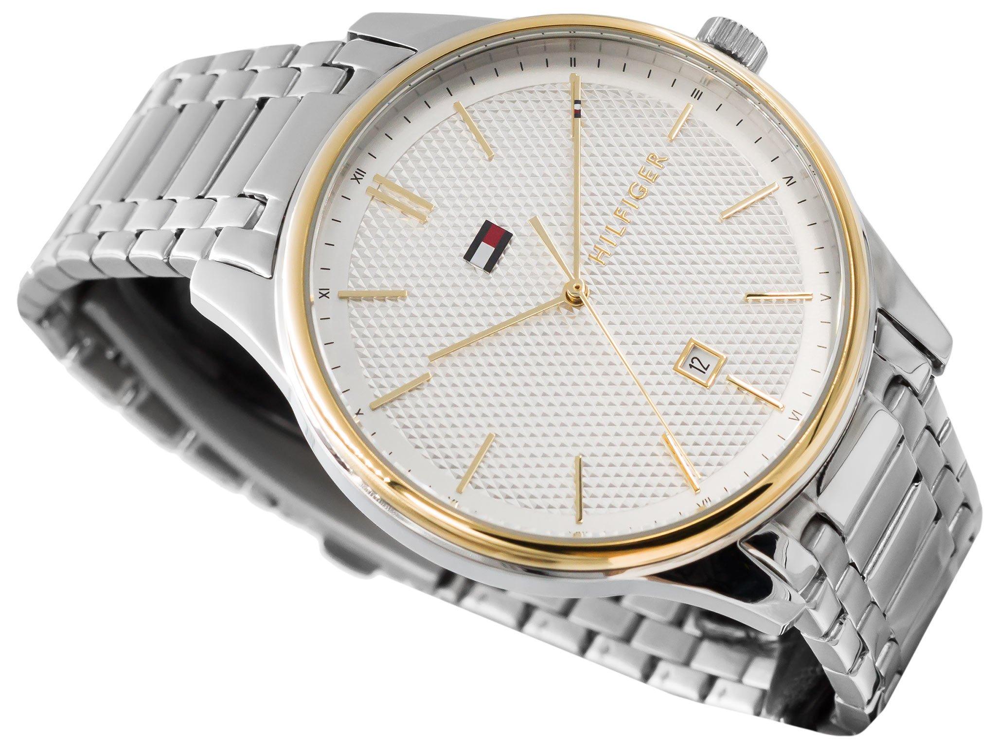 Zegarek Tommy Hilfiger 1791491