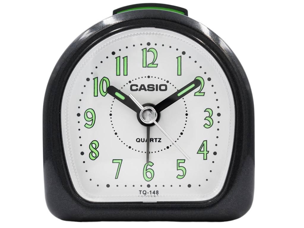 Budzik Casio TQ-148-1