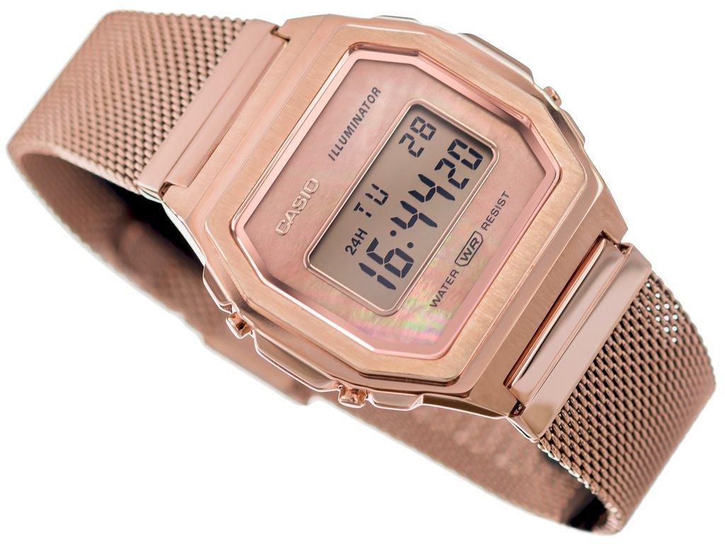 Zegarek Casio A1000MPG 9