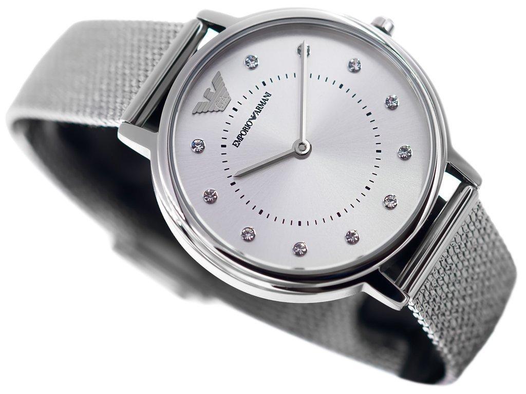 Zegarek Emporio Armani AR11128