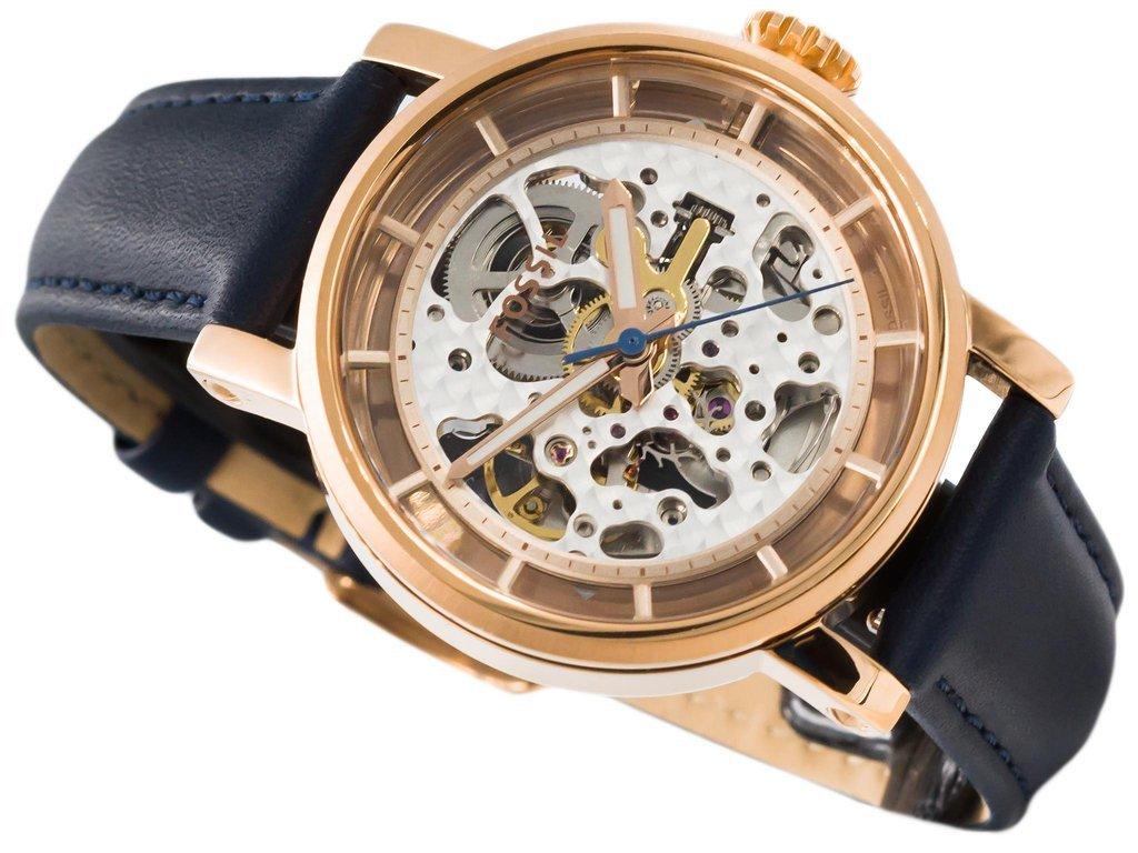 Zegarek Fossil ME3086