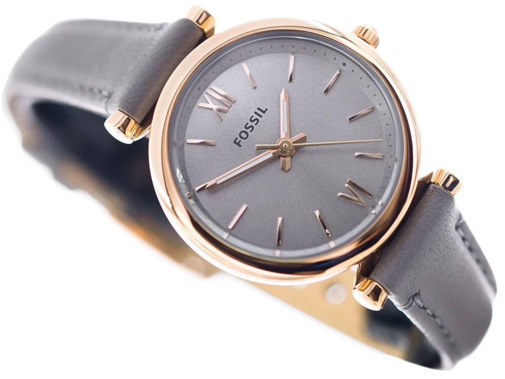 Zegarek Fossil ES5068