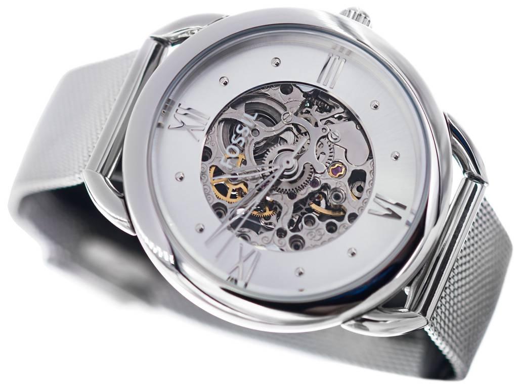 Zegarek Fossil ME3166