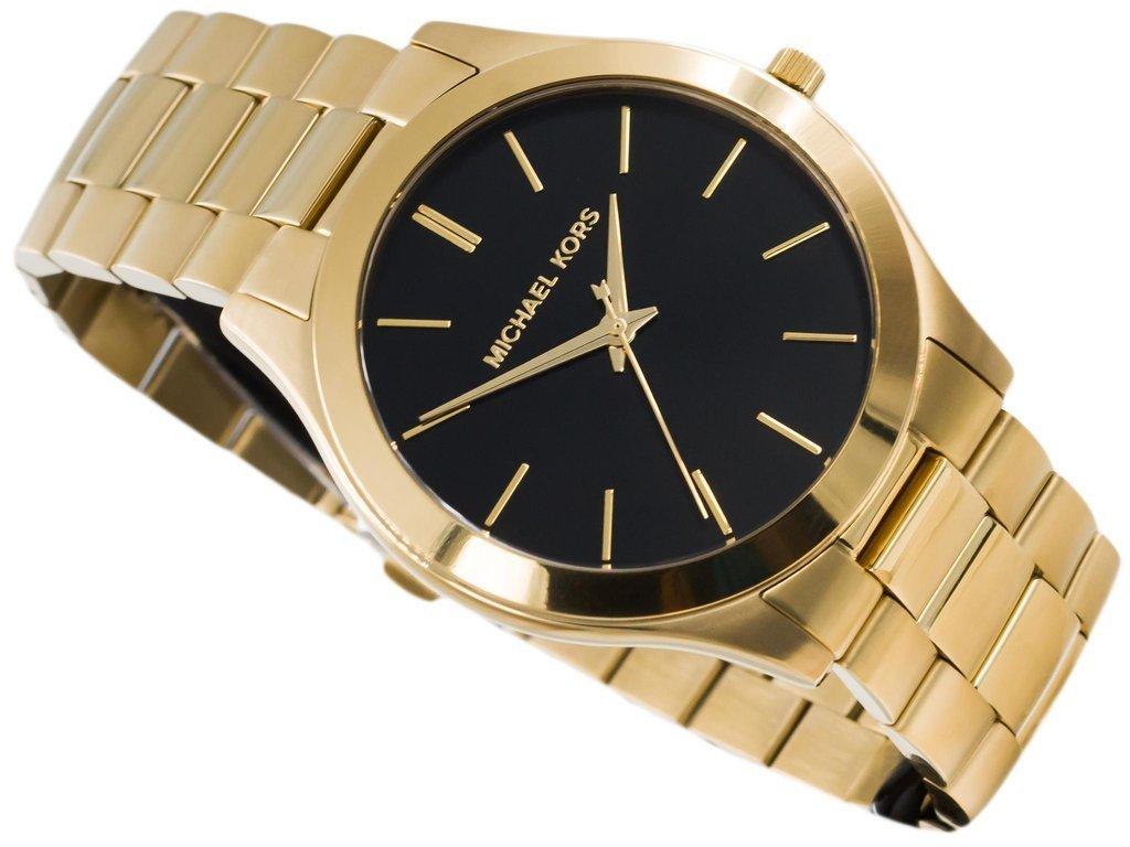 Zegarek Michael Kors MK8621