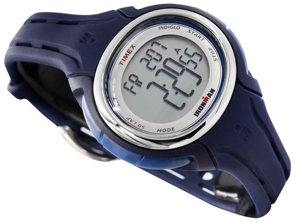 Zegarek Timex TW5K90500