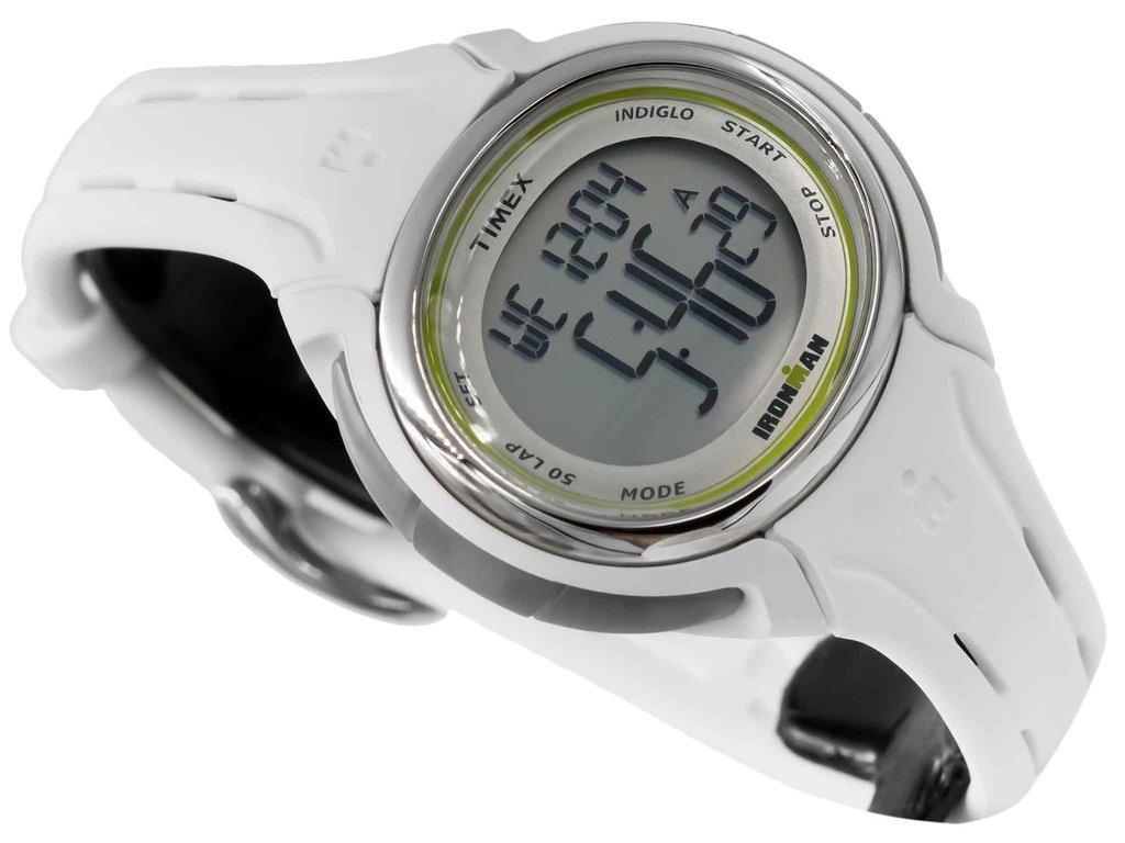 Zegarek Timex TW5K90700