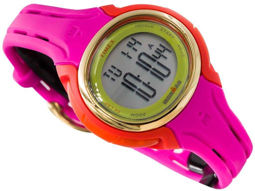 Zegarek Timex TW5M02800 width=