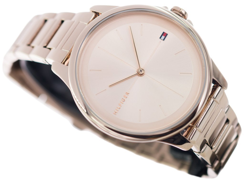 Zegarek Tommy Hilfiger 1782354