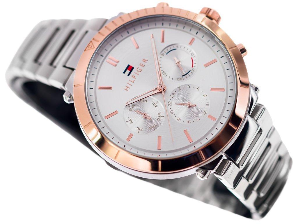 Zegarek Tommy Hilfiger 1782348