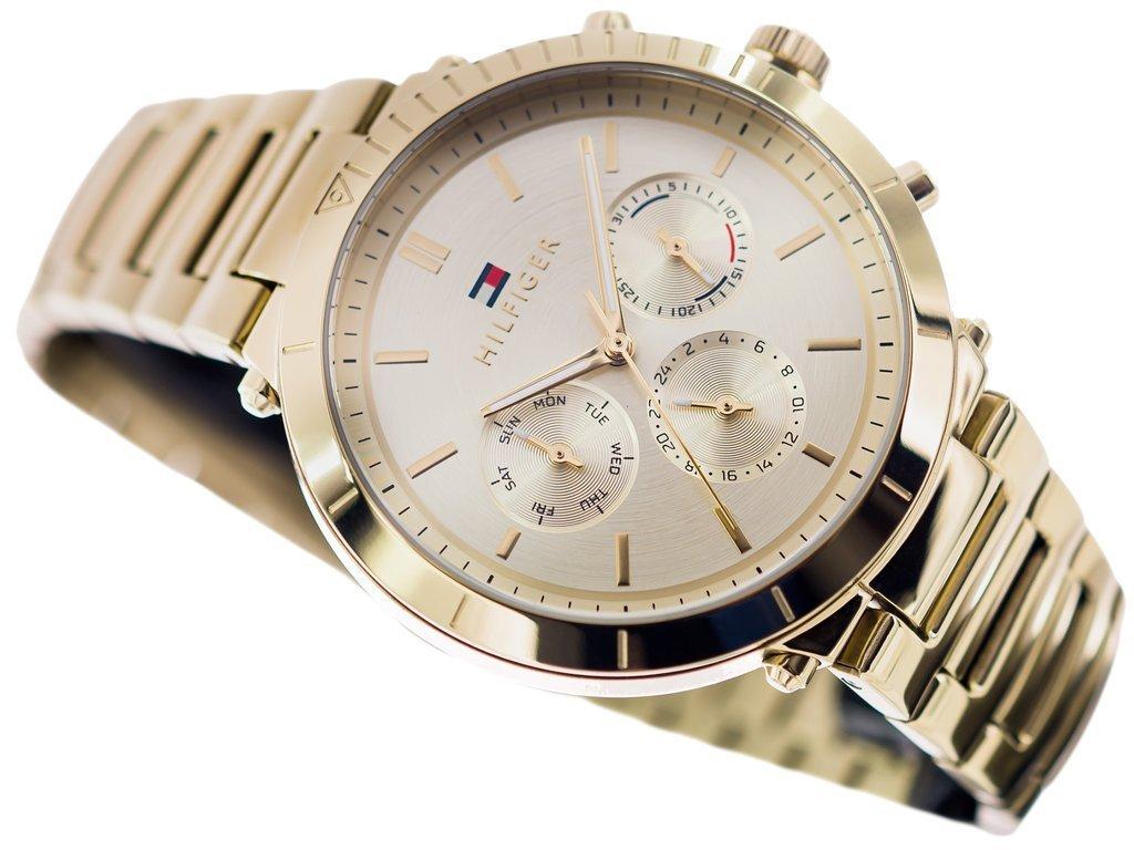 Zegarek Tommy Hilfiger 1782350