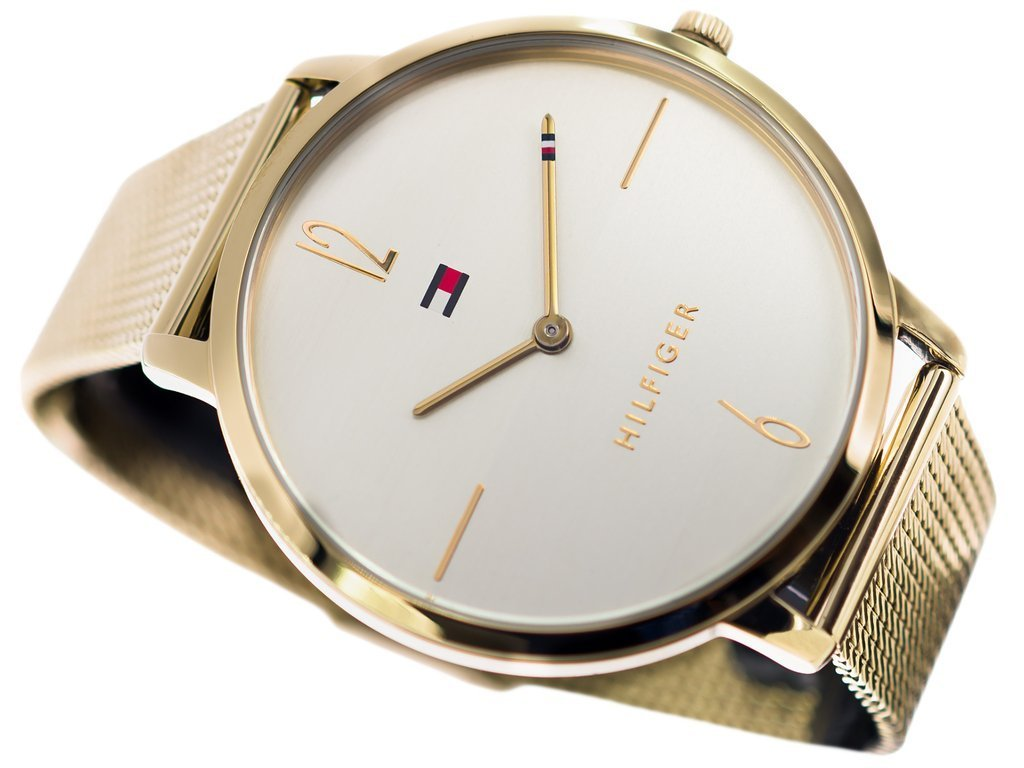 Zegarek Tommy Hilfiger 1782339