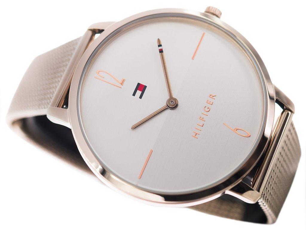 Zegarek Tommy Hilfiger 1782340