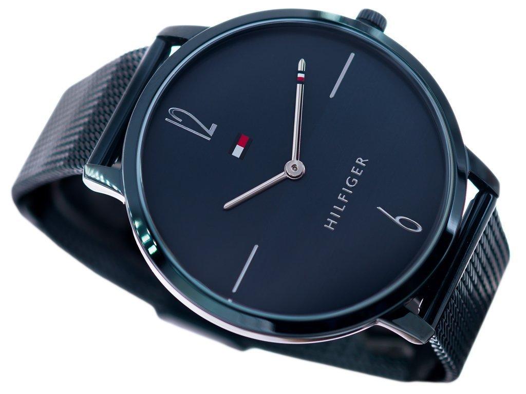 Zegarek Tommy Hilfiger 1782341