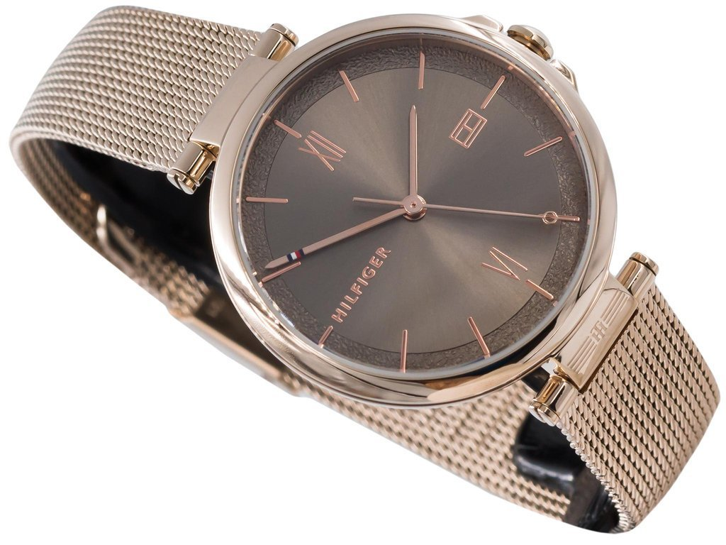 Zegarek Tommy Hilfiger 1782208