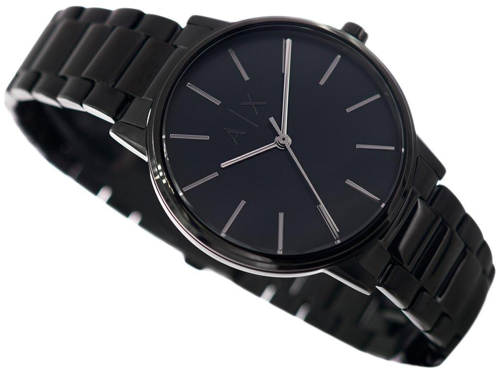 Zegarek Armani Exchange Cayde AX2701