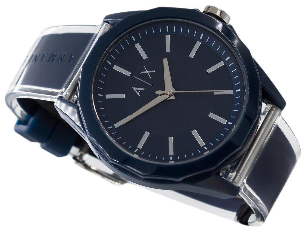 Zegarek Armani Exchange AX2631