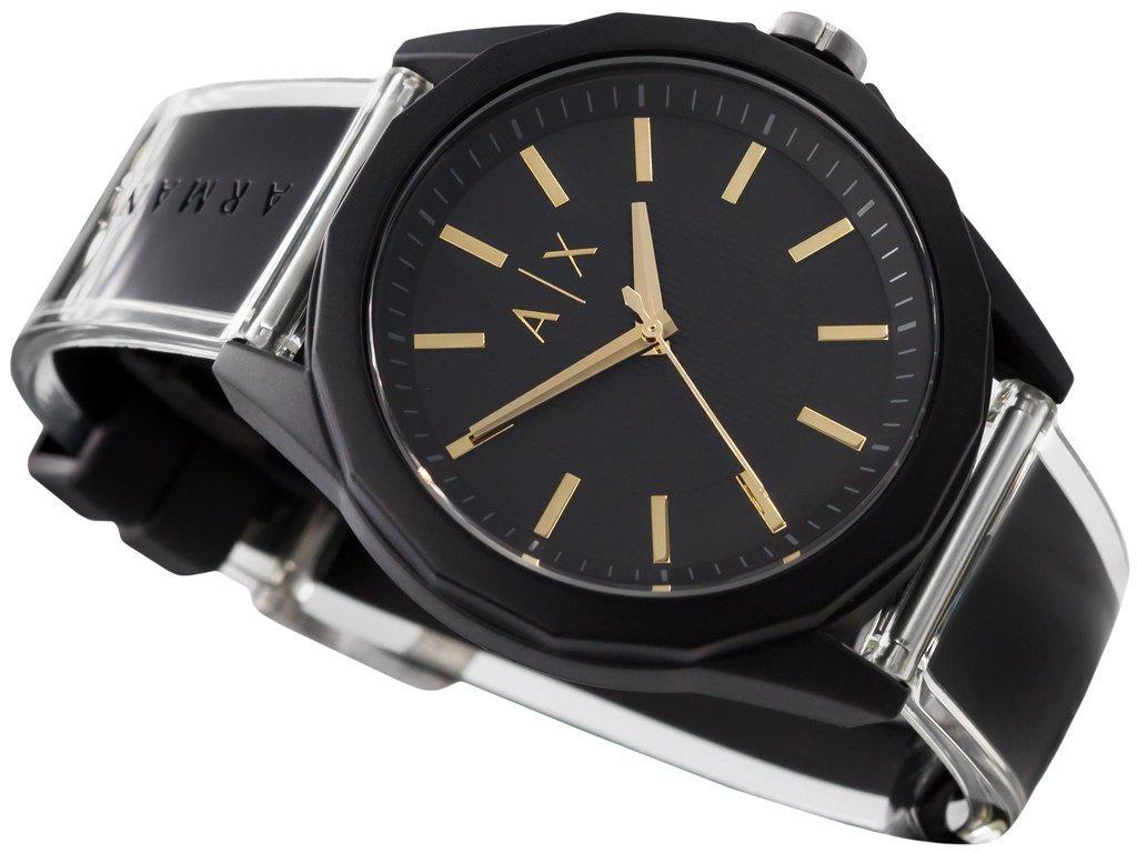 Zegarek Armani Exchange AX2640