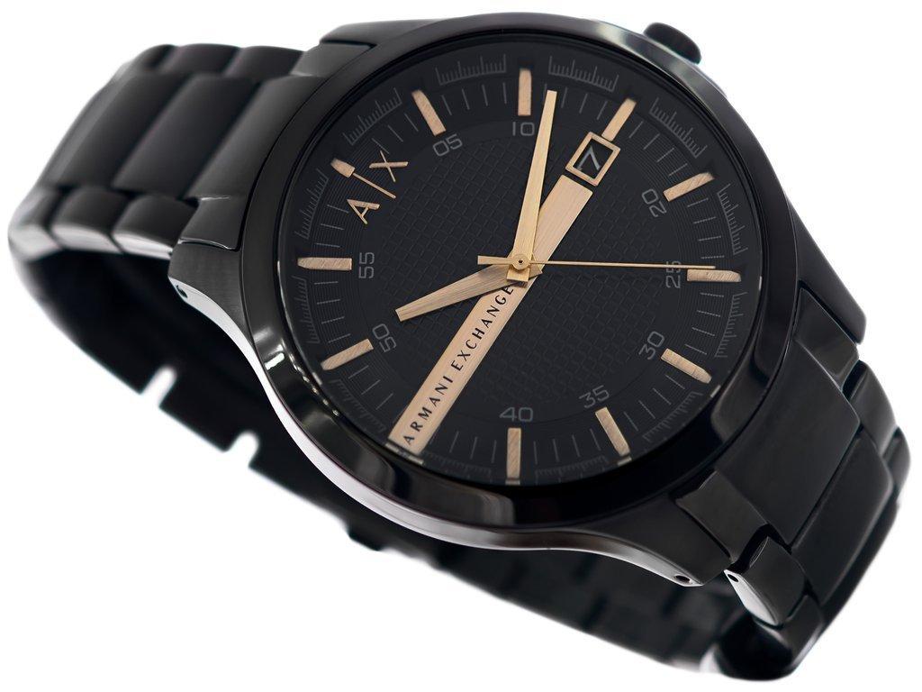 Zegarek Armani Exchange AX2413