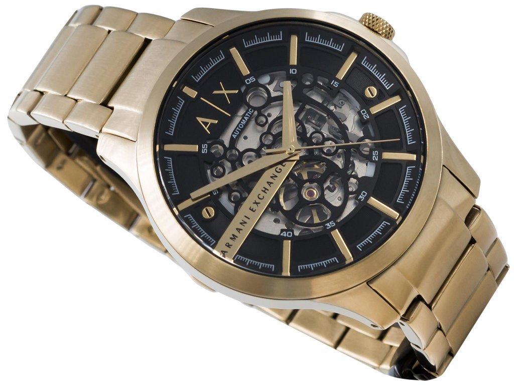 Zegarek Armani Exchange AX2419