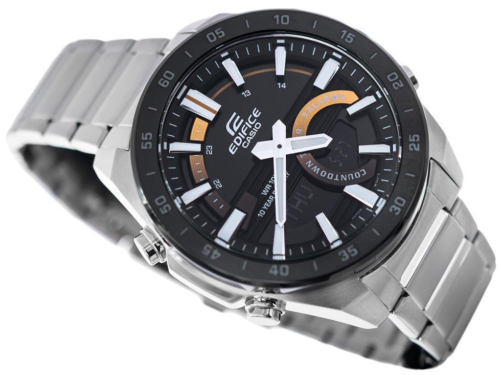 Zegarek Casio Edifice ERA-120DB 1BV