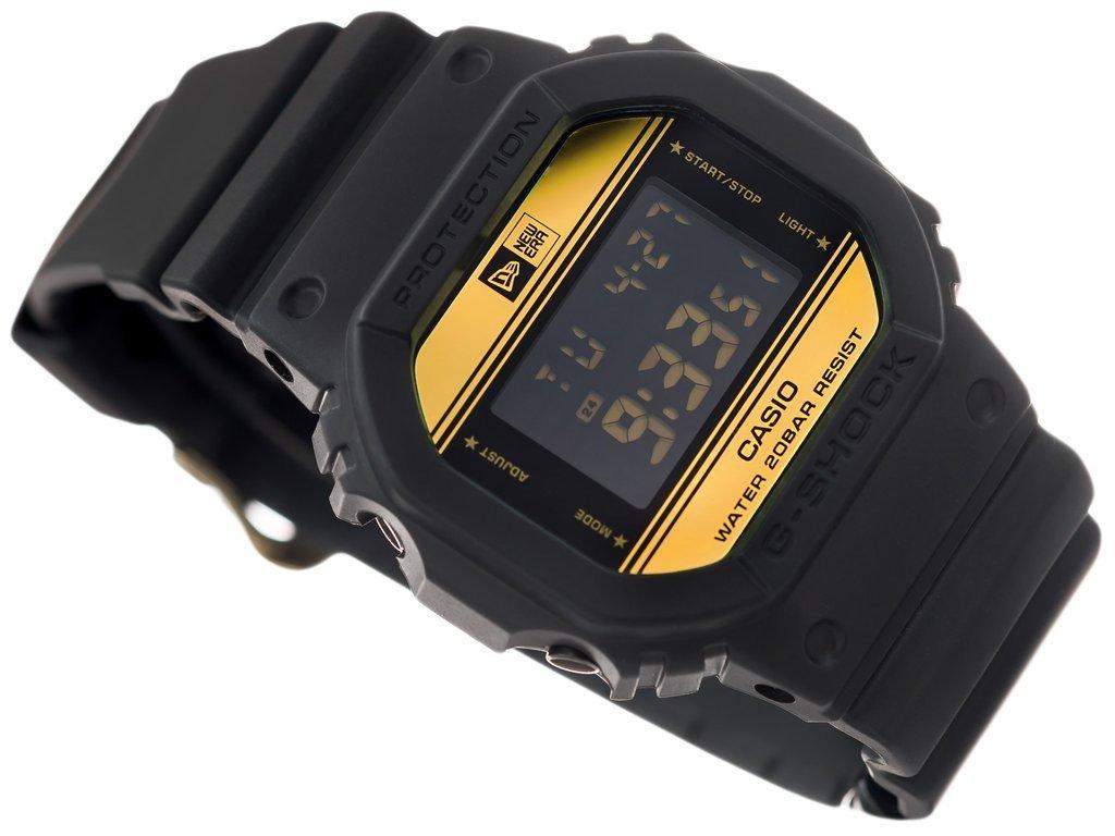 Zegarek Casio G-Shock DW-5600NE 1